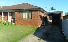3/636 Glebe Road, Adamstown NSW