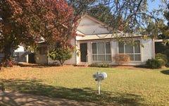 19 Yarran Street, Leeton NSW