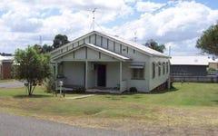 17 Schwinghammer Street, South Grafton NSW
