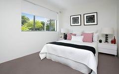 1/12-14 Grosvenor Street, Neutral Bay NSW