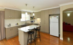 13 Wuth Street, Darling Heights QLD