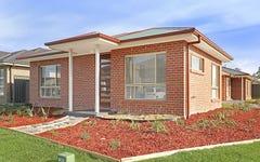 24 Alkira Cct, Horsley NSW