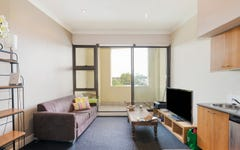 305/82-84 Abercrombie Street, Chippendale NSW