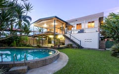24 Riverside Crescent, Innisfail Estate QLD