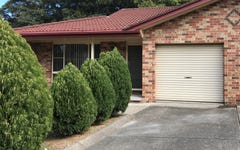 Unit 1/49 Crebert Street, Mayfield East NSW