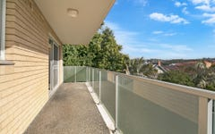 4/1 Woods Parade, Fairlight NSW
