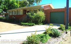 31 Newbery Crescent, Page ACT