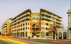 Apartment 54/1 Silas Street, East Fremantle WA