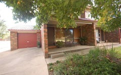 1/81-85 Ziegler Ave, Kooringal NSW