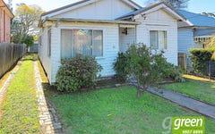 55 Bowden Street, Ryde NSW