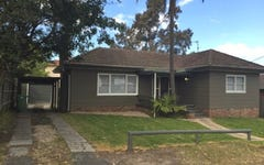 3 Moore Street, West Gosford NSW