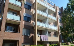 30/10 Wallace Street, Blacktown NSW