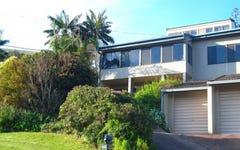 1/5 Endeavour Place, Port Macquarie NSW