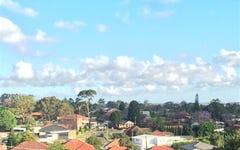 6069/2D Porter Street, Ryde NSW