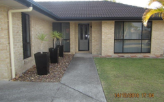 163 Pulgul Street, Urangan QLD