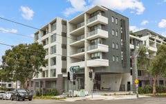 D335/810 Elizabeth Street, Waterloo NSW