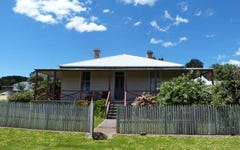 1685 Main Road, Nubeena TAS