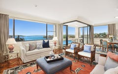 10/4 Marathon Rd, Darling Point NSW