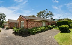 1/49 Fraser Road, Long Jetty NSW