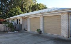 4/27 Lorraine Court, Andergrove QLD