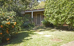 Address available on request, Tamborine Mountain QLD
