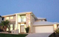 12 Village High, Coomera Waters QLD