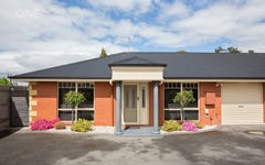 2/63 Richings Drive, Youngtown TAS