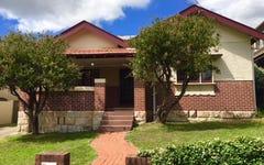 4 Bega Road, Northbridge NSW