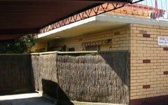 1/280 Henley Beach Road, Underdale SA