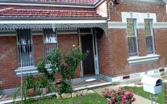 1/129 Lilyfield Road, Lilyfield NSW