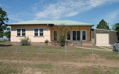 212 Glendon Road, Glendon NSW