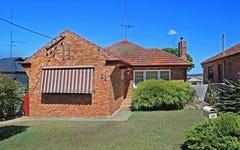 30 Victoria Street, East Maitland NSW