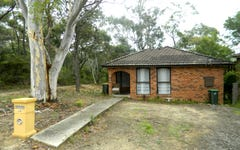 68 Clear View Parade, Hazelbrook NSW