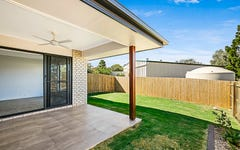 2/6 Templeton Court, Westbrook QLD