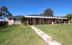 31 Tulipwood Drive, Colyton NSW