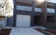 56A Goondah Street, Villawood NSW
