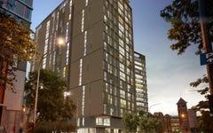 S1003/178 Thomas Street, Haymarket NSW