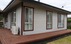 25 Church Street, Coleraine VIC