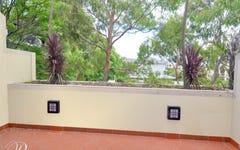 6 Margaret Street, Rozelle NSW
