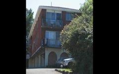 7/52 Robert Street, Jesmond NSW