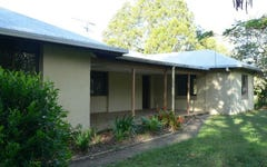 750 London Road, Chandler QLD