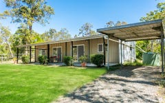 197A Hein Road, Buccan QLD