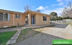 2/4 Coppin Place, Weetangera ACT