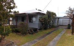 25 Jilliby Street, Wyee NSW