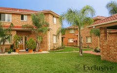 Address available on request, Croydon Park NSW