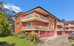 7/66 Second Ave, Campsie NSW