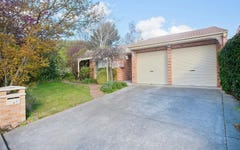 1 Edney Place, Isaacs ACT