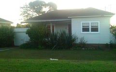 49 Ashcroft Avenue, Casula NSW