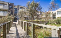 26/60-68 Gladesville Boulevard, Patterson Lakes VIC