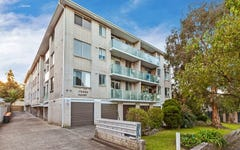 7/2-6 Liberty Street, Stanmore NSW